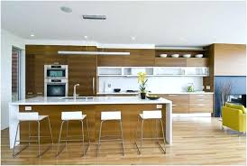 eclairage pour ilot de cuisine luminaire ilot central cuisine cuisine blanche avec ilot central 2