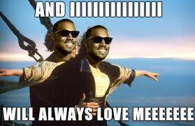 Kanye Memes - the best kanye memes of all time z90 3 san diego