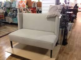 Kivik Sofa Cover by Furniture Deep Sofa Slipcover Deep Sofa Daybed Modular Furniture