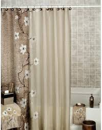 80 Inch Curtains Kitchen Window Curtains Bay Window Curtains Or How
