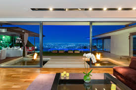 celebrity homes that went on the market in 2017 u2013 robb report