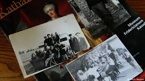 catherines black friday sale catherine the great and the u2032russian germans u2032 culture dw