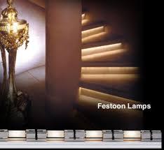 low voltage led column lights radiant lighting led linear low voltage and applied fiber optic
