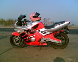 buy used cbr 600 cbr 600 for 3 25 lacs only sold team bhp