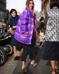 Fashion Nexus A Fashion Blog by Pin By Moila J On Street Fashion Pinterest Street Styles