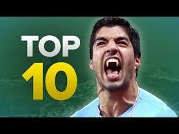 Suarez Memes - suarez bites chiellini top 10 memes italy 0 1 uruguay 2014