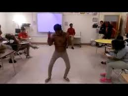 cradock high school yearbooks cradock middle harlem shake