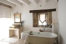 Rustic Modern Bathroom Modern Rustic Bathroom Engem Me