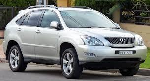 2002 lexus is300 wagon 2003 lexus is300