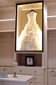 best 25 wedding dress storage ideas on wedding dress - Wedding Dress Storage