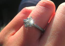 tiffany prices rings images Show me your tiffany enagement rings and wedding bands png