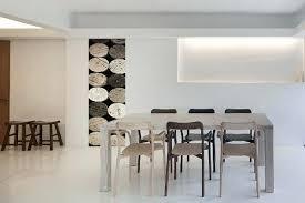 papier peint cuisine leroy merlin papier peint cuisine papier peint cuisine bouchons de vin papier