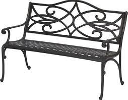 valuable elm flooring tags cloth bench storage bench black