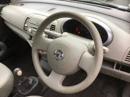 nissan micra wheel trims nissan micra 1 0 e 3dr manual for sale in birkenhead bcs vehicle