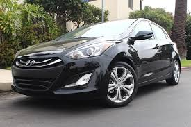 reviews on hyundai elantra 2014 2014 hyundai elantra gt review autotrader