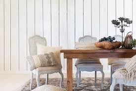 loloi launches collection with joanna gaines u0027s magnolia home domino