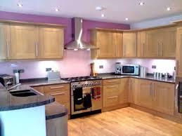 ideas for kitchen splashbacks kitchen backsplashes kitchen glass wall glass kitchen
