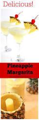 pineapple margarita pineapple margarita recipe created by diane