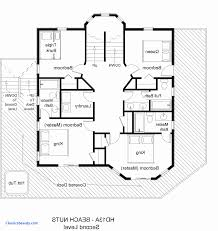 small ranch home plans simple open house plans beautiful small ranch house plans