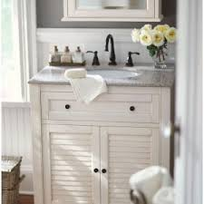 Small Bathroom Storage Boxes by Bathroom Bathroom Furniture Ideas Freestanding Bath Shower Small