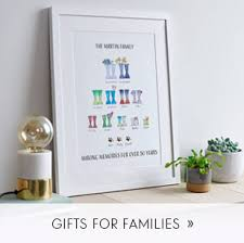 unique gift ideas and personalised gifts notonthehighstreet com