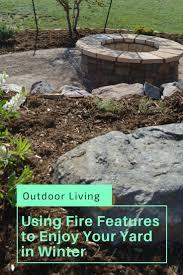 35 best colorado landscaping images on pinterest garden ideas