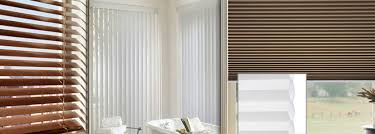 Vertical Wooden Blinds Wia Total Floor Coverings Wood Blinds Faux Wood Blinds Custom
