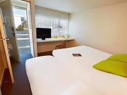 hotel seine et marne avec dans la chambre canile marne la vallee chelles chelles hotels com
