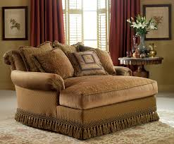 Oversized Bedroom Furniture Sofa Design Ideas Cheap Oversized Chaise Lounge Sofa With Double