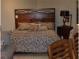 awesome thomasville bedroom furniture discontinued on bedroom