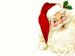 christmas santa claus santa claus wallpaper high definition 8256 wallpaper walldiskpaper