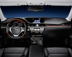 lexus xe 2016 hơn 100 xe lexus es 250 và es 350 tại việt nam bị triệu hồi