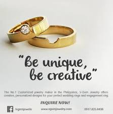 wedding rings philippines with price prices of engagement rings in the philippines engagement ring usa