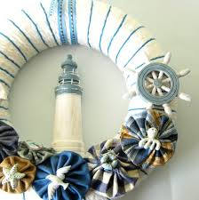 Nautical Themed Giveaways - 80 best images about nautical themed items ideas on pinterest