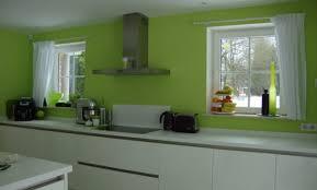 cuisine blanche mur framboise awesome peinture framboise et gris gallery joshkrajcik us
