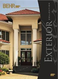 Home Design Exterior Color Schemes Home Design Exterior Best Exterior Paint Colors Small Trends