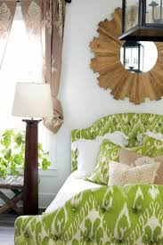 81 best burlap images on pinterest ballard designs cushions and love the headboard and footboard from ballard designs