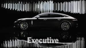 porsche sedan models porsche the design of the new panamera executive models 2017