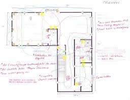 basement design layouts finished basement floor plans