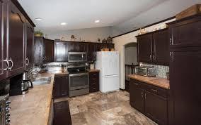 listing 916 16 avenue w west fargo nd mls 17 6353 beyond