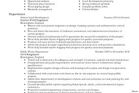 firefighter resume templates resume exles great objectives intended for 81 enchanting of