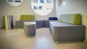 set de bureau fantaisie set de bureau fantaisie maison design goflah com 100 images