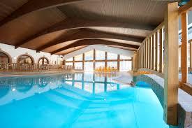freizeitcenter neustift indoor swimming pool austrian tirol
