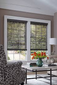 Where To Buy Wood Blinds Best 25 Wood Blinds Ideas On Pinterest Faux Wood Blinds Faux