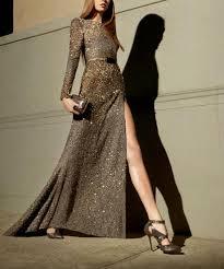 glamorous clothing evening dresses vestidos evening
