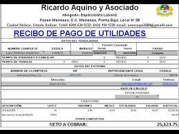 como calcular el sueldo neto mexico 2016 como calcular el aguinaldo utilidades lottt actualizadas noviembre