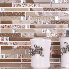popular countertops backsplash from china best selling countertops