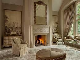Living Room Mirror by Incredible Ideas To Decorate Living Room Living Room Kitchen