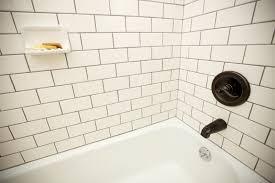 bathroom subway tile ideas subway tile bathrooms marble subway tile bathroom floor bathroom