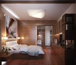 Best Bedroom Images On Pinterest Modern Bedrooms Bedroom - Small modern bedroom designs